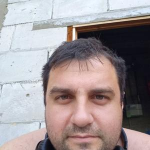 Арам, 34 года, Сочи