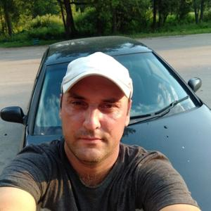 Виктор, 36 лет, Владимир
