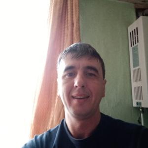Дмитрий, 38 лет, Севск