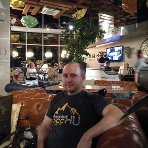 Дмитрий, 29 лет, Вологда