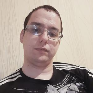 Игорь, 26 лет, Ульяновск