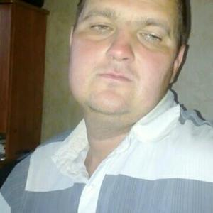Alekseq, 36 лет, Курск