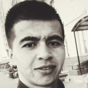 Islam, 26 лет, Снегири