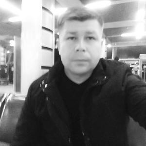 Денис, 38 лет, Михайловск