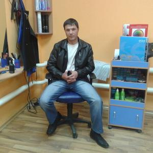 Сергей, 45 лет, Тулун