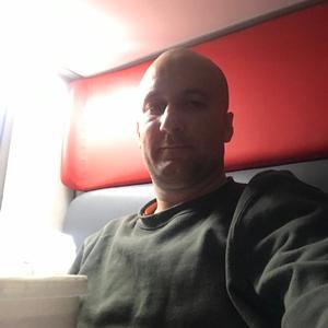 Михаил, 30 лет, Великий Устюг