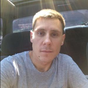 Ivan, 36 лет, Благовещенск