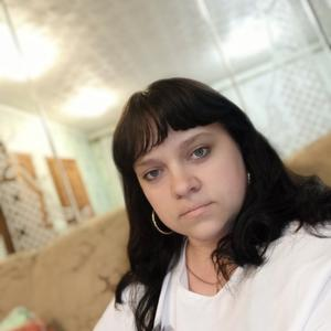 Юлия, 32 года, Омск