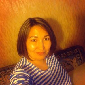 Дина, 34 года, Бузулук