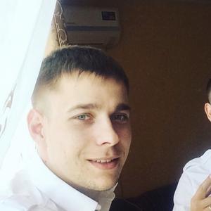 Александр, 27 лет, Белогорск