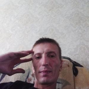Ром, 33 года, Богословка