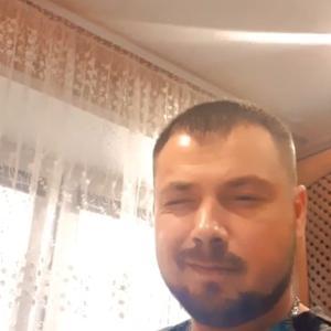 Серго, 32 года, Талдом