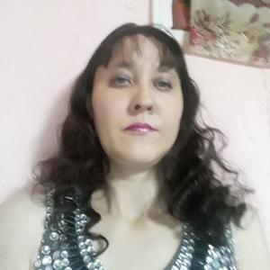 Ольга, 38 лет, Чита