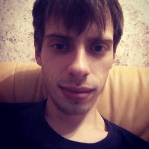 Олег, 27 лет, Подольск