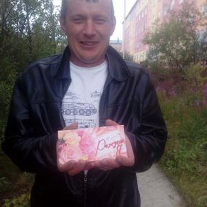 Алексей, 33 года, Десногорск