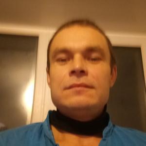 Андрей, 35 лет, Благовещенск