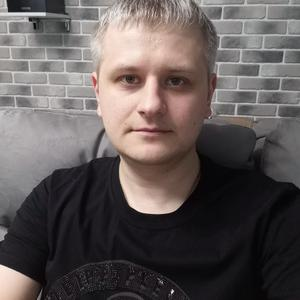 Владимир, 34 года, Калуга
