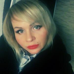 Оленька, 33 года, Шахты