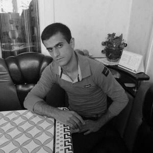 Арменин, 29 лет, Нерюнгри