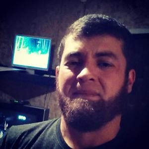 Рома, 30 лет, Электрогорск
