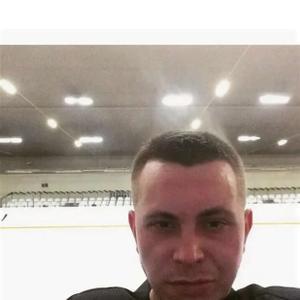 Egor, 29 лет, Дубна