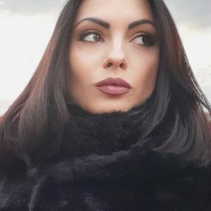 Ирина, 28 лет, Ростов-на-Дону