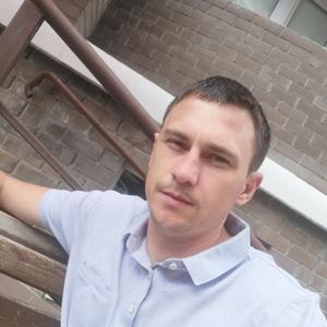 Максим, 29 лет, Омск