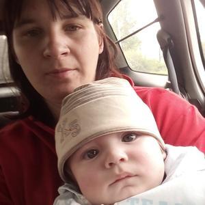 Елизавета, 30 лет, Черногорск