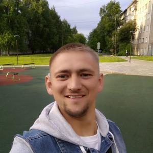 Илья, 36 лет, Чебоксары