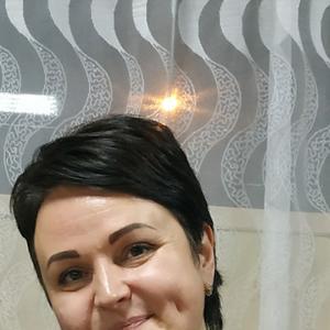 Ольга, 41 год, Нижний Новгород