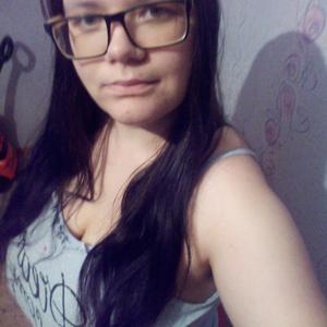 Katrina, 26 лет, Челябинск
