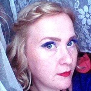 Юлия, 34 года, Оренбург