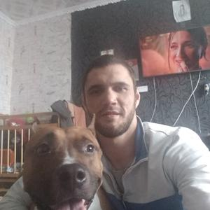Дима, 31 год, Красноярск