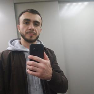 Табриз, 30 лет, Оренбург