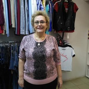 Людмила Шигарева, 62 года, Вологда