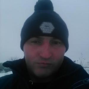 Иван, 37 лет, Жирновск