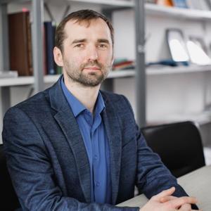 Александр, 34 года, Владимир