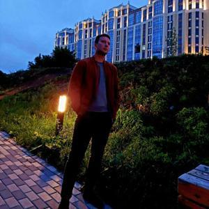 Андрей, 26 лет, Лесной