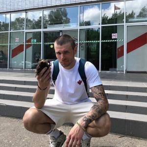 Андрей, 27 лет, Тамбов