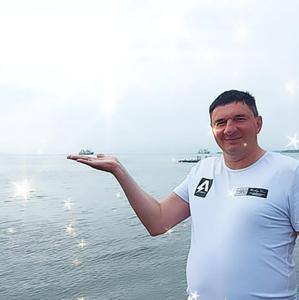 Алексей, 43 года, Чита