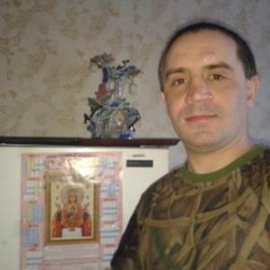 Игорь, 38 лет, Оренбург