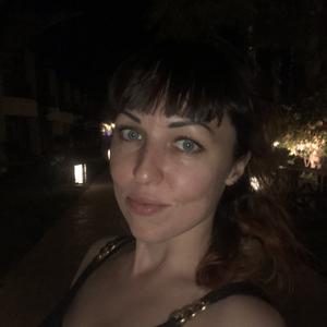 Ольга, 37 лет, Тверь