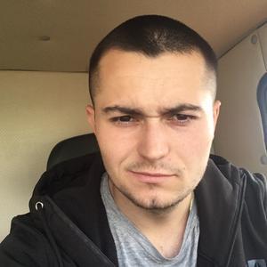 Александр, 23 года, Губкин