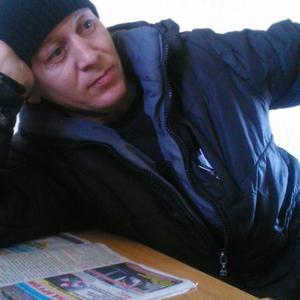Ринат, 34 года, Чайковский