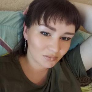 Татьяна, 27 лет, Комсомольск-на-Амуре