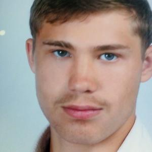 Роман, 24 года, Славянск-на-Кубани