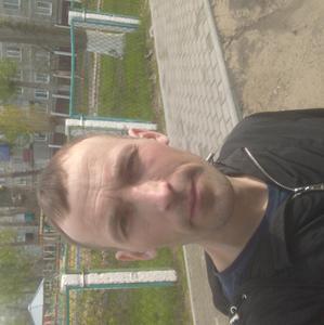 Рамиль, 33 года, Павловск