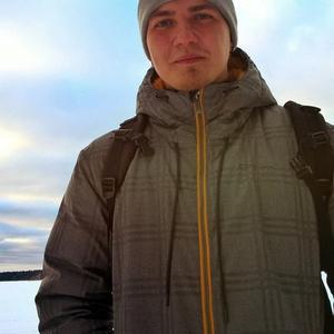 Вадим, 29 лет, Конаково