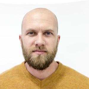 Александр, 31 год, Щелково