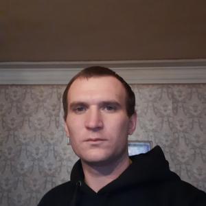 Андрей, 29 лет, Тамбов
